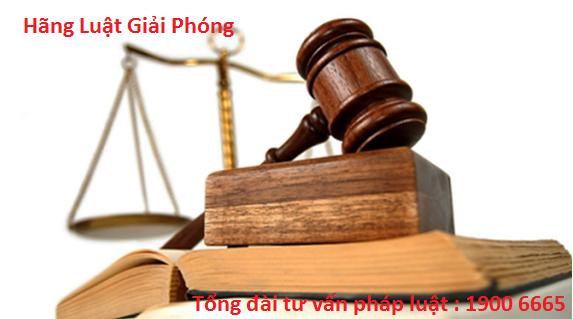 khang-cao-vu-an-hinh-su