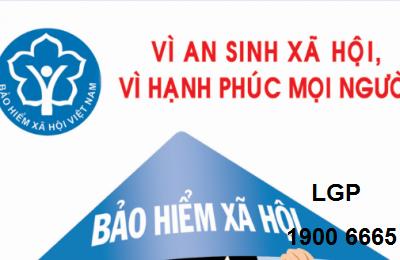 634715460782031250-400x260