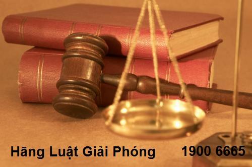 Vai trò luật sư tranh tụng