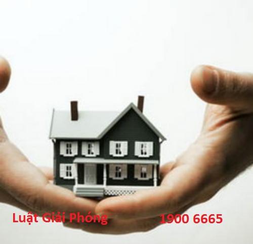 Luật sư nhà đất giúp ích gì cho bạn?