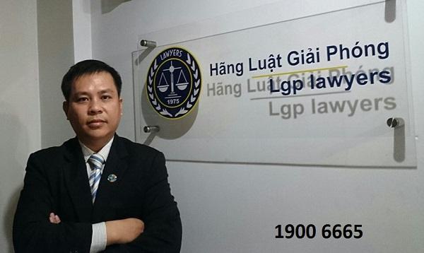 Bạn cần gọi điện cho luật sư vào lúc nào?
