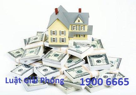 Đăng ký giao dịch bảo đảm nhà ở hình thành trong tương lai có được không?