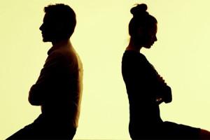 Ly hôn có cần qua hòa giải ở địa phương?
