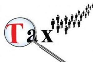 Hộ kinh doanh có phải nộp thuế thu nhập cá nhân không?