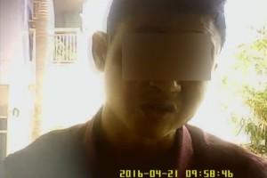 146691487139103-nha-bao-dom-tong-tien.jpg