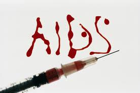 Tội lây truyền HIV cho người khác