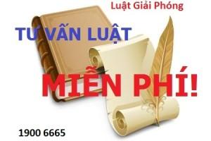 Người nước ngoài thường trú tại Việt Nam