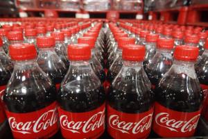 coca-cola-viet-nam-bi-thu-1-lo-san-pham-phat-hon-400-trieu-dong.jpg