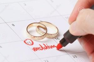 Thủ tục đăng ký lại kết hôn