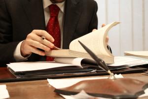 Bắt xác nhận không phạm tội mới có đúng luật?