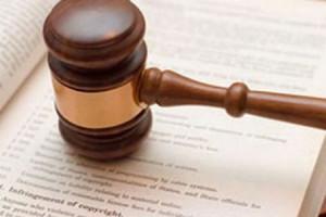 Thủ tục thay đổi năm sinh trong giấy khai sinh