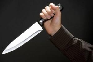 Thế nào là phạm tội cố ý gây thương tích do bị kích động mạnh?