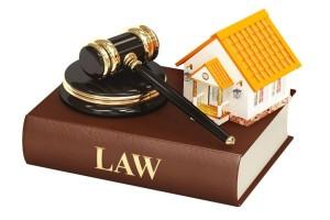 Tư vấn và giải quyết tranh chấp đất đai