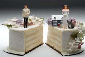 Án phí khi ly hôn thuận tình là bao nhiêu
