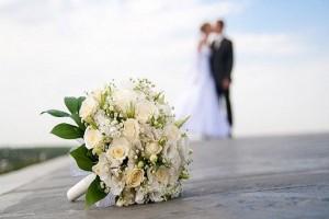 Thỏa thuận về tài sản trước hôn nhân, tại sao không?