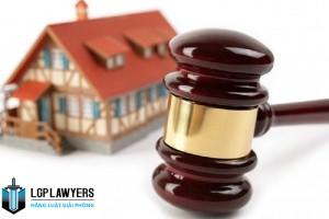 Quy định của pháp luật về đất đai